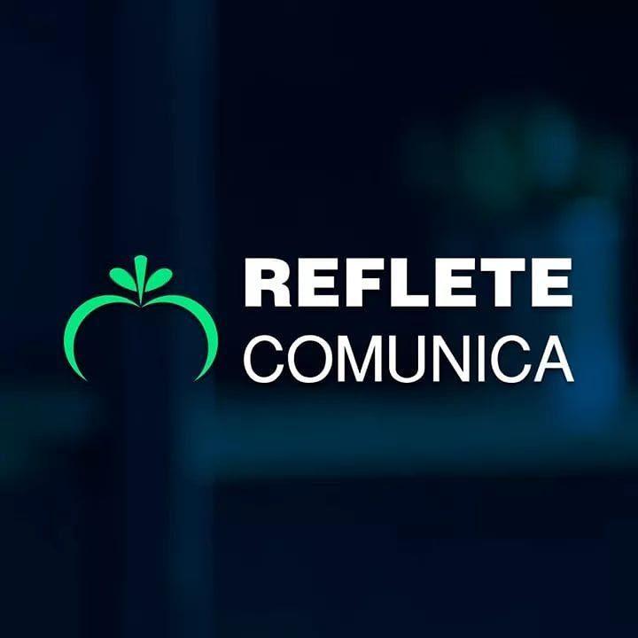Reflete Comunica
